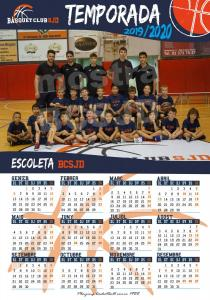 01 Calendari Escoleta