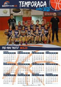 02 Calendari PreMiniMixto